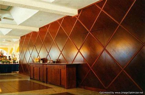 wood wall panel design interior design inspiration board