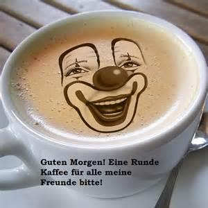 guten morgen kaffee sprüche author at whatsapp status sprüche