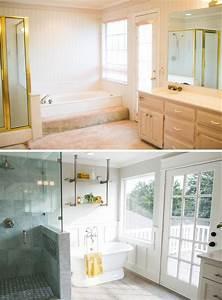 Fixer Upper Badezimmer : fixer upper bathroom inspo home project ideas pinterest ~ Orissabook.com Haus und Dekorationen
