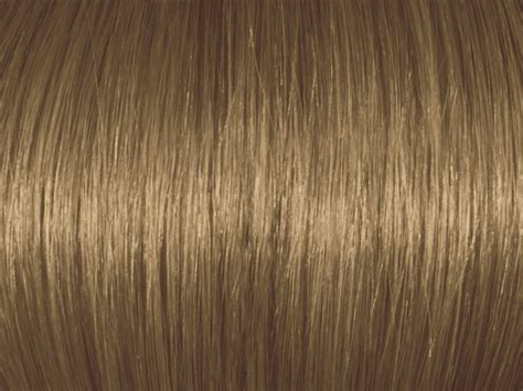 One N Only Argan Oil Hair Color 6rg Dark Tangerine Blonde