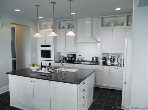 white kitchen remodeling ideas pictures of kitchens traditional white kitchen cabinets