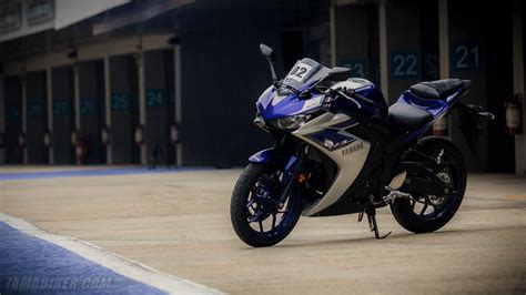Yamaha R25 4k Wallpapers by Yamaha Yzf R3 Wallpapers Wallpaper Cave