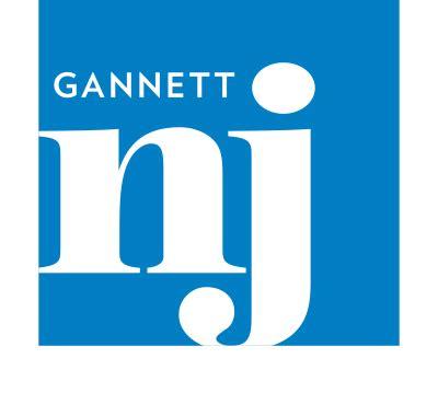 Gannett NJ | ZoomInfo.com
