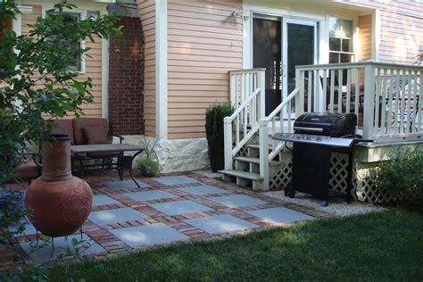small patio plans small patio area designs unique hardscape design function ofsmall patio designs
