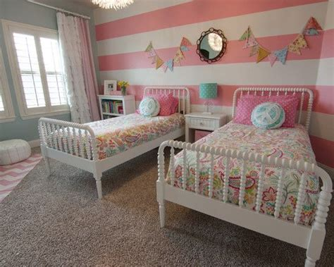 awesome jenny lind twin beds traditional kids spindle