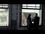 Open Five 2 teaser. | Teaser, Open, Film