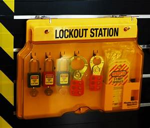 Home  U0026 Office Locksmith  U0026 Security Blog