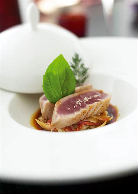 livre de cuisine gastronomique etape 3 la cuisine gastronomique les plats la