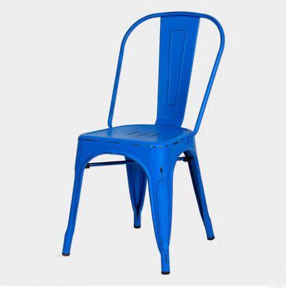 chaise bleue achetez en gros chaise bleue en ligne à des grossistes