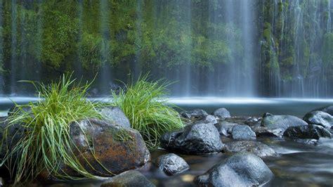 waterfall wallpaper hd pixelstalk