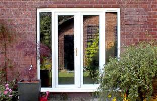 appealing patio doors for home french patio doors for
