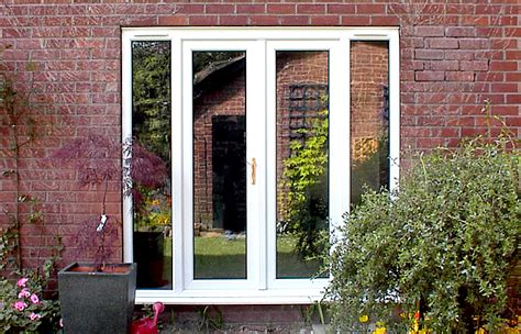 appealing patio doors for home patio doors for