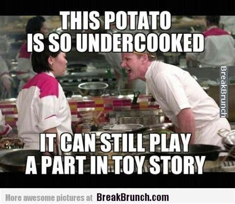 Hells Kitchen Meme - hell s kitchen meme buscar con google funny pinterest plays toys and toy story