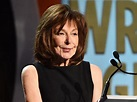 Elaine May is making a new movie, this is not a drill ...