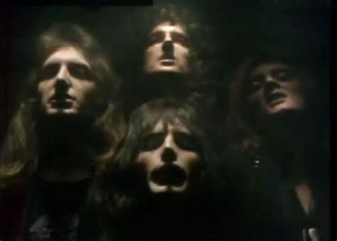 20 Things You Never Knew About 'bohemian Rhapsody'