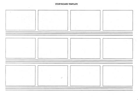 board template story board template doliquid