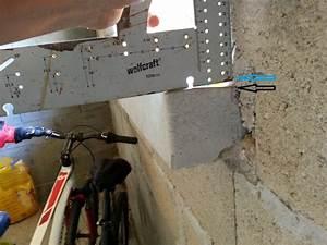 Appuie De Fenetre : appui de fenetre et dimension menuiserie photo 5 messages ~ Premium-room.com Idées de Décoration