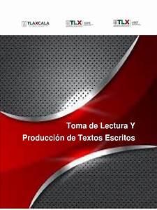 Manual Lectura Y Producci U00f3n De Textos Pdf