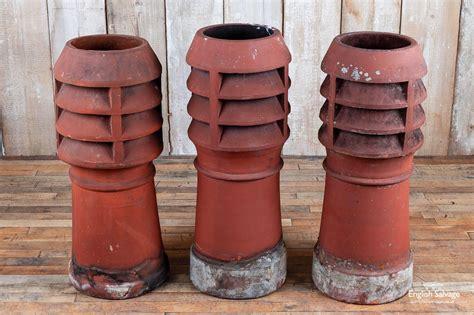 Chimney baca chimney corner ocak başı chimney lamba şişesi ne demek. Salvaged louvre terracotta chimney pots