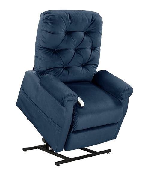 ameriglide 325m lift chair
