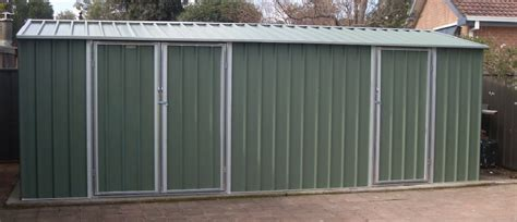 Shed Barnsley by New Look Shed City Garden Sheds 47 Northville Dr