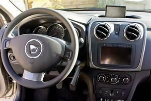 Installation Prise Electrique Pour Voiture : installer une cam ra de recul wi fi dans votre voiture ~ Maxctalentgroup.com Avis de Voitures