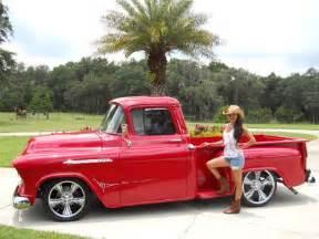 1956 Chevy 3200 Truck For Sale Autos Weblog