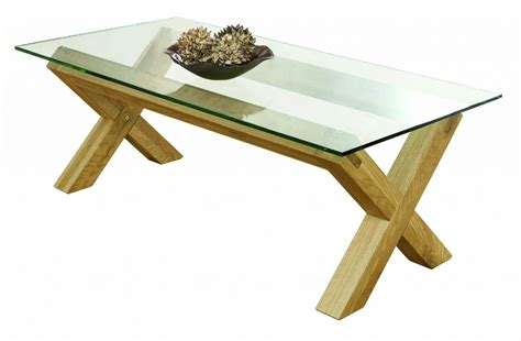 contemporary glass coffee tables coffee table amazing exles modern oak coffee table