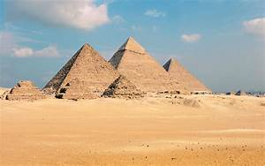 Pyramid HD Wallpapers - Movie HD Wallpapers