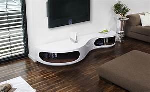 Hifi Möbel Design : moderne hifi m bel ~ Michelbontemps.com Haus und Dekorationen