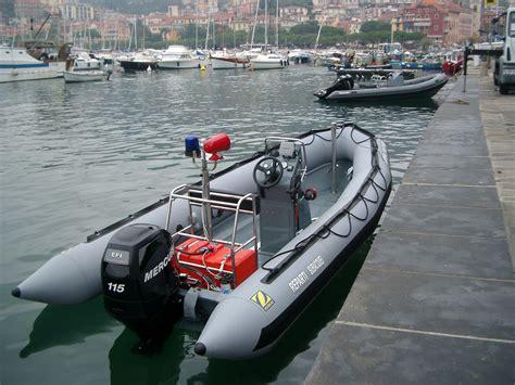 Zodiac Boat Rib by Zodiac Milpro Srmn Multi Rib Range Www