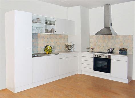 tablette cuisine cook meuble haut 2 portes vitrées crea 39 cook meuble de cuisine