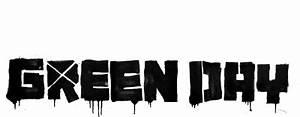 Green Day - Revolution Radio   TheAudioDB.com