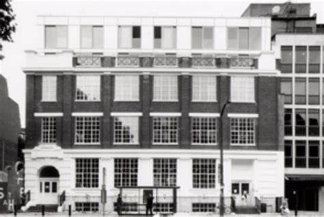 Robert Barnes Architects
