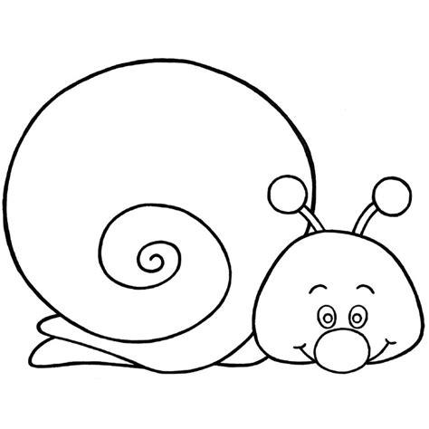 Hugo l escargot coloriage gratuit a imprimer de paques. Hugo L'Escargot Dessin à Colorier Ecureuil destiné Coloriage Hugo L'Escargot A Imprimer Gratuit ...