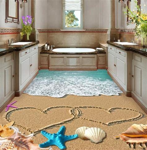 wall  floor tile designs  bathroom tile