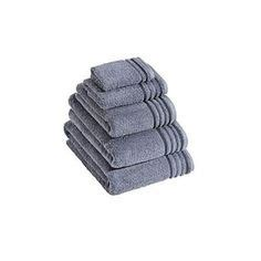 tone color is synonymous with 1000 images about vossen towels on baby zoo