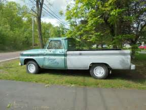 1965 Chevy Pickup C10  C20 Truck For Sale  Photos