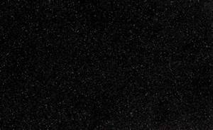 Granit Nero Assoluto : nero assoluto marble trend marble granite tiles toronto ontario marble trend ~ Frokenaadalensverden.com Haus und Dekorationen