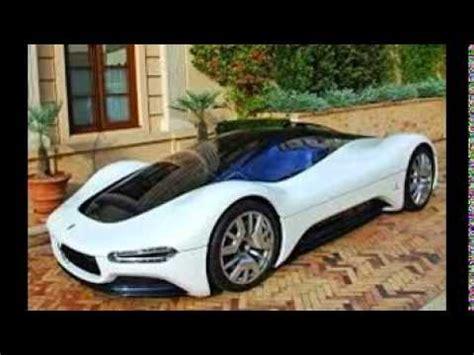 Exotic Sports Cars Under 30k  Design Automobile