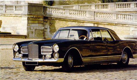 1940-1959