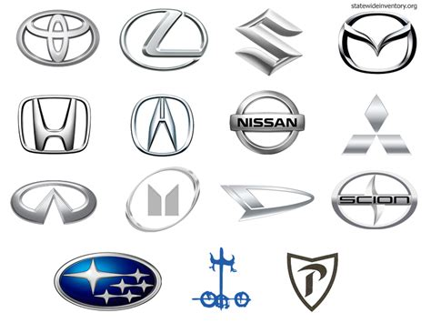 Asian Car Brands-tube Porn Video