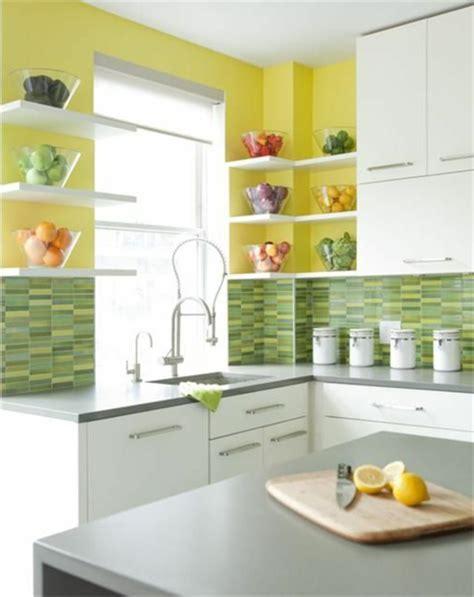decoration de la cuisine photo gratuit idées pour la deco cuisine retro archzine fr