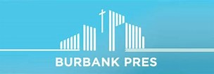 Image result for first presbyterian church burbank, ca logo