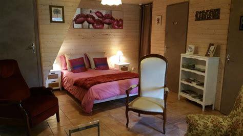 chambre d hotes morvan chambre d 39 hôtes n 2449 à broye saône et loire autunois