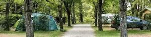 Camping Autour De Valence : contact et acc s au camping le plan d 39 eau dans le sud de l 39 ard che ~ Medecine-chirurgie-esthetiques.com Avis de Voitures