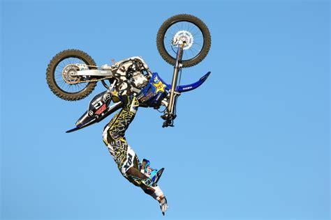 motocross freestyle riders freestyle motocross pictures diverse information