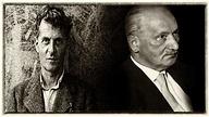 Greatest 20th century philosophers: Wittgenstein vs ...