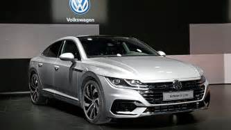 Image result for 2017 Arteon R LINE