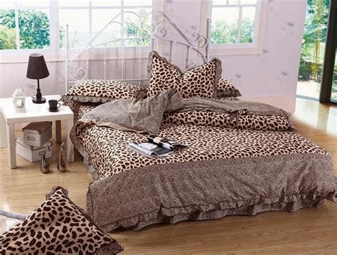 tuin set outlook girls full size bedroom set how to find perimeter how to